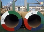 High Quality Container Boilers Tube for Sale