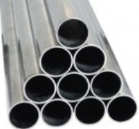Seamless Steel Pipe for Ship-building for Sale