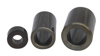 ASTM SA335 Boiler Pipe