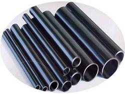 ASTM SA213 Alloy Steel Tubes