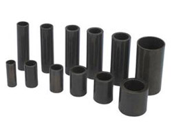 ASTM A106 Seamless Carbon Steel Tubes Hot Sale with
