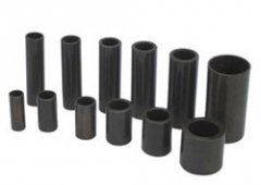 ASTM A106 Seamless Carbon Steel Tubes Hot Sale with Reasonable Prices