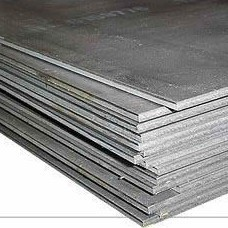 High Strength Low Alloy Steel Sheets for Sale